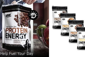 Optimum-Nutrition-Protein-Energy-Reviews