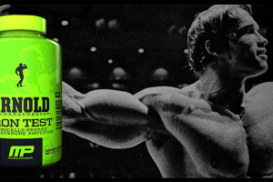 arnold-iron-test-reviews