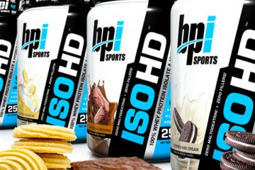 bpi-iso-hd-reviews