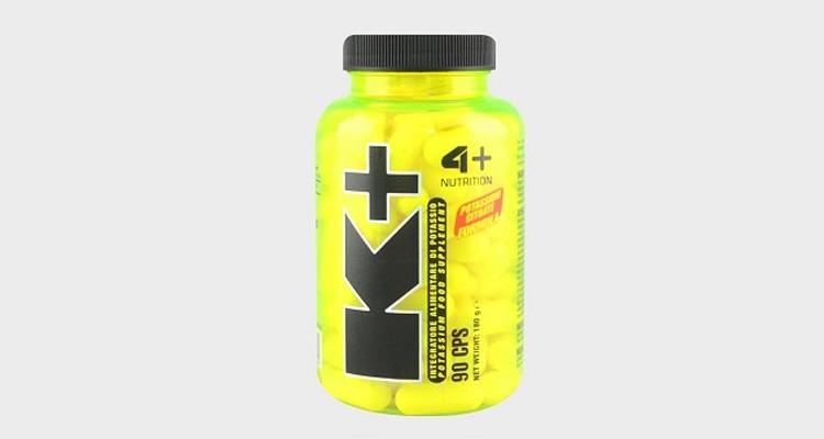 4+-Nutrition-K+-Reviews