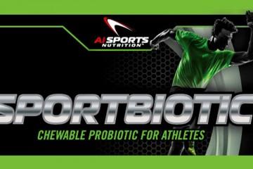 AI-Sports-Sportbiotic-Reviews