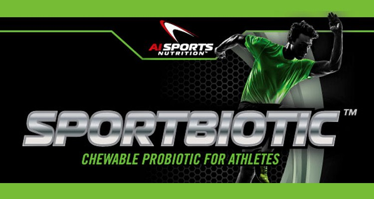 AI-Sports-Sportbiotic-Reviews