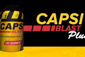 Capsi-Blast-Plus-Reviews