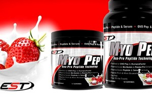 EST-Myo-Pep-Reviews