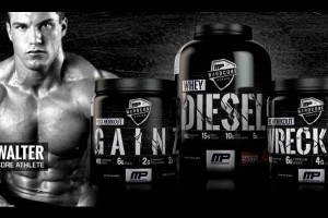 MusclePharm-Gainz-Reviews