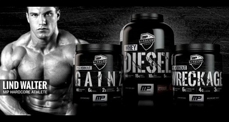 MusclePharm-Hardcore-Series-Reviews