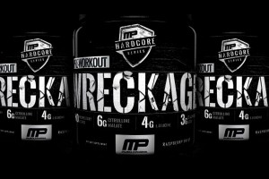 MusclePharm-Wreckage-Reviews