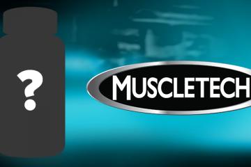 MuscleTech-CreacTor-Reviews