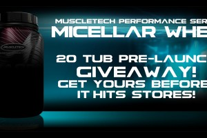 MuscleTech-Micellar-Whey-Reviews