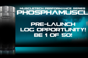 MuscleTech-PhosphaMuscle-Reviews