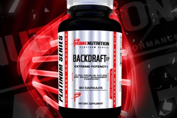 Prime-Nutrition-Backdraft-XP-Reviews