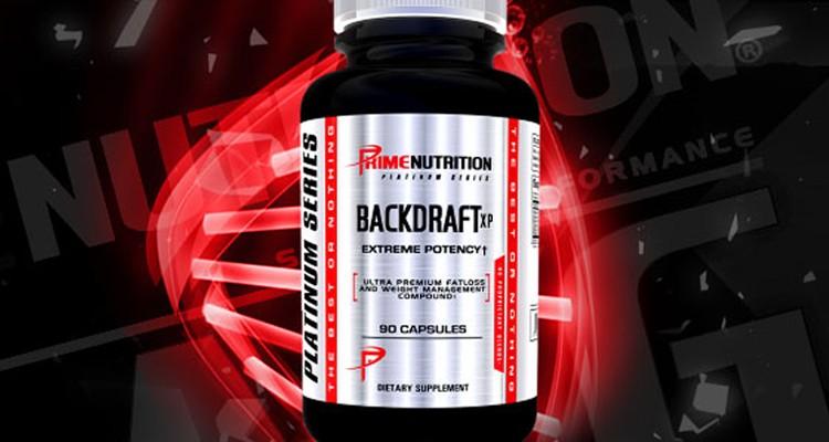 Prime-Nutrition-Backdraft-XP-Reviews