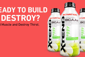 Scivation-XTEND-RTD-Reviews