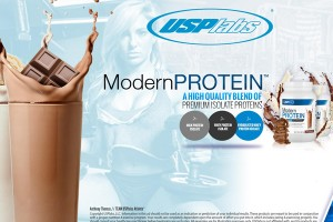 USPlabs-ModernPROTEIN-Reviews