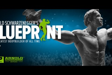 Blueprint-to-Cut-Interview-with-Arnold-Schwarzenegger