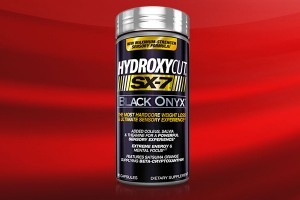 Hydroxycut-SX-7-Black-Onyx-Reviews
