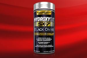 Hydroxycut-SX-7-Black-Onyx-Reviews