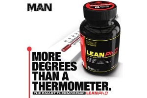 MAN-Sports-Lean-PhD-Reviews