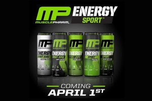MusclePharm-Energy-Sport