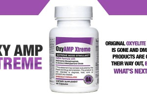 OxyAMP-Xtreme-Reviews