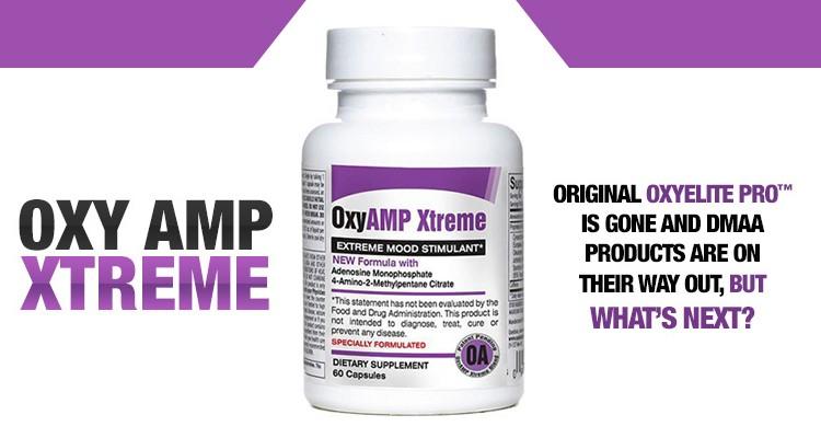 OxyAMP-Xtreme-Reviews