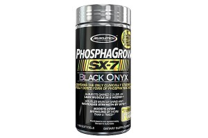 PhosphaGrow-SX-7-Reviews