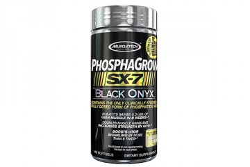 PhosphaGrow-SX-7-Reviews