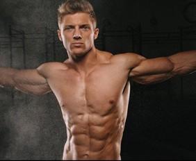 Steve-Cooks-Aesthetic-Arm-Assault-Workout