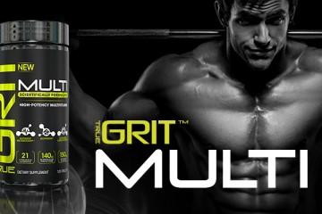 True-Grit-Multi-Reviews
