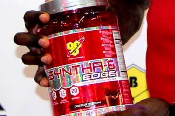 BSN-Syntha-6-Edge-Reviews