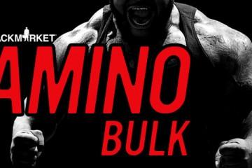BlackMarket-Amino-Bulk-Reviews
