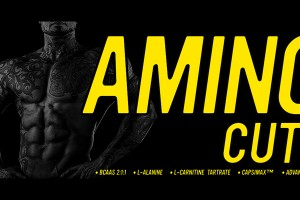 BlackMarket-Amino-Cuts-Reviews
