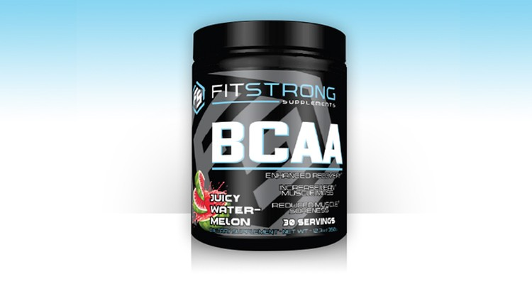 FitStrong-BCAA's-+-Glutamine-Reviews