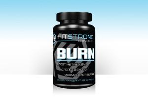 FitStrong-Burn-Reviews