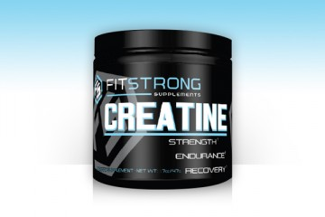 FitStrong-Creatine-HCL-Reviews