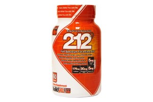 Muscle-Elements-212-Capsules-Reviews