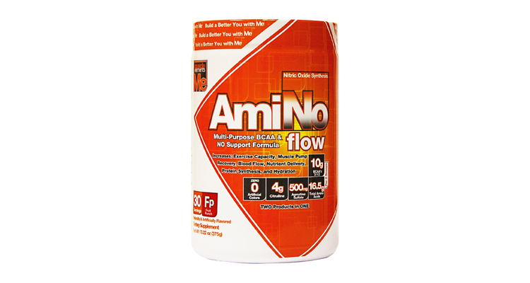 Muscle-Elements-AmiNO-Flow-Reviews