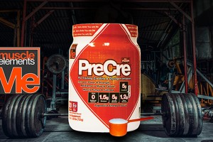 Muscle-Elements-PreCre-Reviews