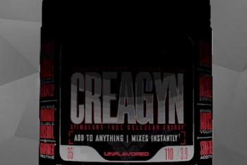 Purus-Labs-Creagyn-Reviews