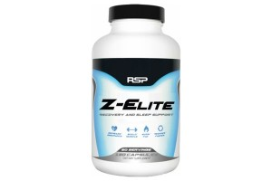 RSP-Nutrition-Z-Elite-Reviews