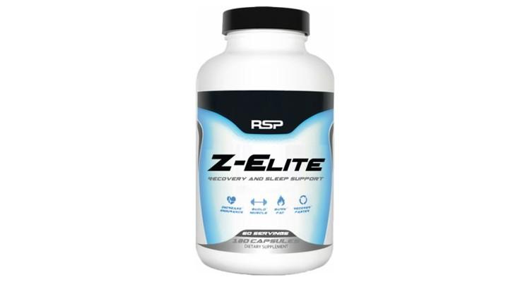 RSP-Nutrition-Z-Elite-Reviews