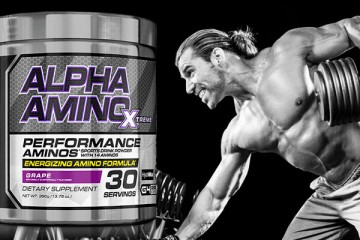 Cellucor-Alpha-Amino-Xtreme-Reviews
