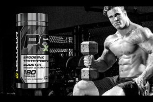 Cellucor-P6-Xtreme-Reviews