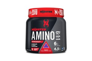 Cytosport-Monster-Amino-6-1-1-Reviews
