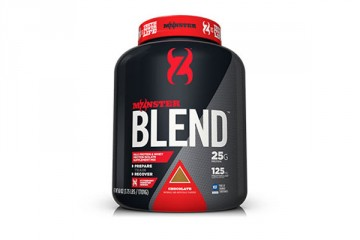 Cytosport-Monster-Blend-Reviews