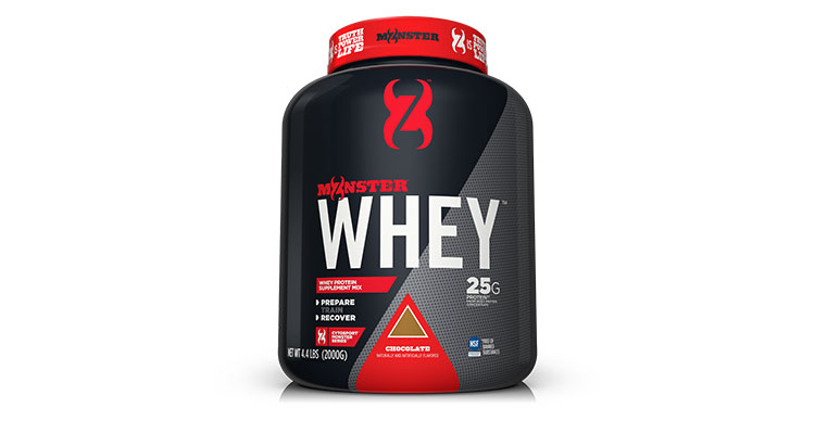 Cytosport-Monster-Whey-Reviews