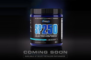 Gaspari-SP250-Reviews