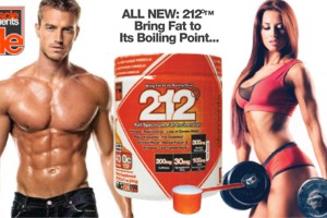 Muscle-Elements-212-Powder-Reviews