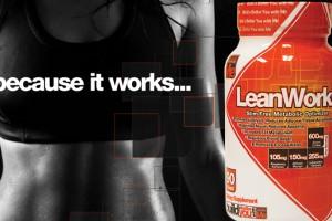 Muscle-Elements-LeanWorks-Reviews