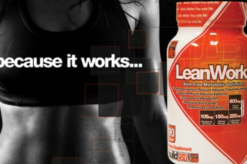 Muscle-Elements-LeanWorks-Reviews